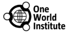 Logo One World Institute