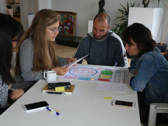 Erasmus project in Norway